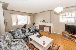 Photo 6: 10715 70 Avenue in Edmonton: Zone 15 House for sale : MLS®# E4175829