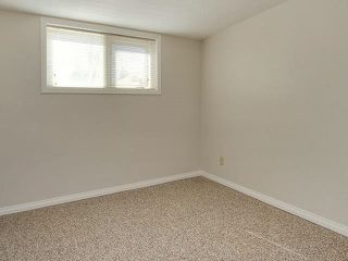 Photo 17: 10715 70 Avenue in Edmonton: Zone 15 House for sale : MLS®# E4175829