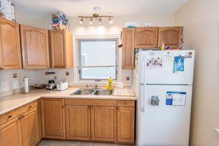 Photo 9: 10715 70 Avenue in Edmonton: Zone 15 House for sale : MLS®# E4175829