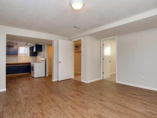 Photo 13: 10715 70 Avenue in Edmonton: Zone 15 House for sale : MLS®# E4175829