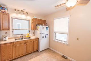Photo 7: 10715 70 Avenue in Edmonton: Zone 15 House for sale : MLS®# E4175829