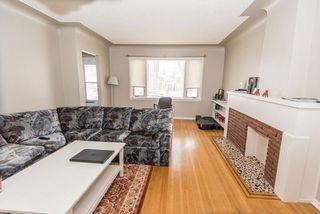 Photo 5: 10715 70 Avenue in Edmonton: Zone 15 House for sale : MLS®# E4175829