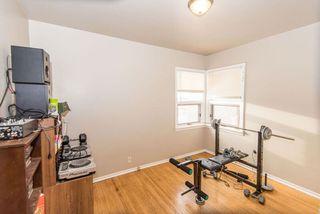 Photo 10: 10715 70 Avenue in Edmonton: Zone 15 House for sale : MLS®# E4175829