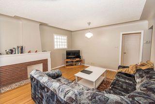 Photo 3: 10715 70 Avenue in Edmonton: Zone 15 House for sale : MLS®# E4175829