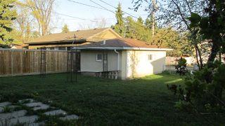 Photo 19: 10715 70 Avenue in Edmonton: Zone 15 House for sale : MLS®# E4175829