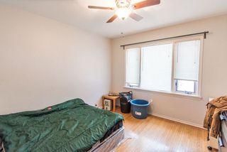 Photo 12: 10715 70 Avenue in Edmonton: Zone 15 House for sale : MLS®# E4175829