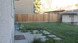 Photo 18: 10715 70 Avenue in Edmonton: Zone 15 House for sale : MLS®# E4175829