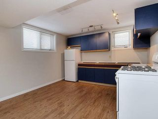 Photo 14: 10715 70 Avenue in Edmonton: Zone 15 House for sale : MLS®# E4175829