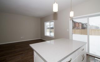 Photo 6: 211 Childers Cove in Saskatoon: Kensington Residential for sale : MLS®# SK789637