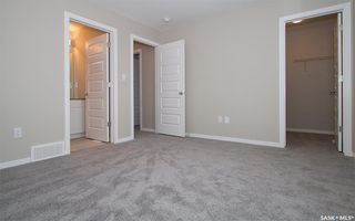 Photo 14: 211 Childers Cove in Saskatoon: Kensington Residential for sale : MLS®# SK789637