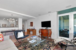 Photo 4: DOWNTOWN Condo for sale : 2 bedrooms : 850 Beech St #615 in San Diego