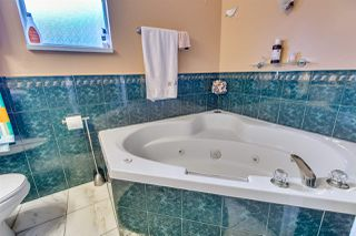 Photo 13: 20231 STANTON Avenue in Maple Ridge: Southwest Maple Ridge House for sale : MLS®# R2417620