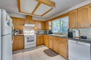 Photo 6: 20231 STANTON Avenue in Maple Ridge: Southwest Maple Ridge House for sale : MLS®# R2417620