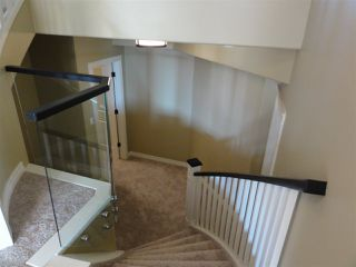 Photo 26: 409 MEADOWVIEW Drive: Fort Saskatchewan House for sale : MLS®# E4180292