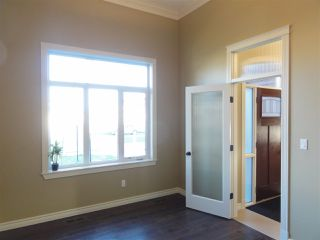 Photo 17: 409 MEADOWVIEW Drive: Fort Saskatchewan House for sale : MLS®# E4180292