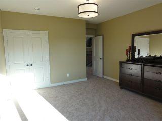 Photo 22: 409 MEADOWVIEW Drive: Fort Saskatchewan House for sale : MLS®# E4180292