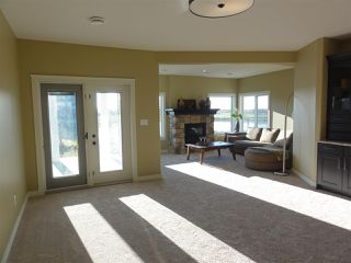Photo 18: 409 MEADOWVIEW Drive: Fort Saskatchewan House for sale : MLS®# E4180292