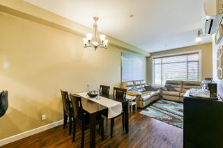 Photo 8: 487 8288 207A STREET in Langley: Willoughby Heights Condo for sale : MLS®# R2374146