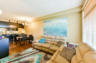 Photo 10: 487 8288 207A STREET in Langley: Willoughby Heights Condo for sale : MLS®# R2374146