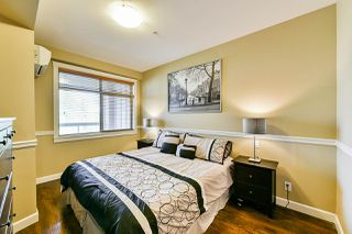 Photo 13: 487 8288 207A STREET in Langley: Willoughby Heights Condo for sale : MLS®# R2374146