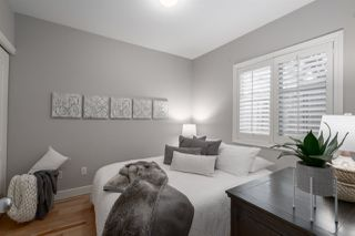 Photo 13: 338 W 12TH Avenue in Vancouver: Mount Pleasant VW Townhouse for sale (Vancouver West)  : MLS®# R2428999
