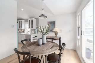 Photo 4: 338 W 12TH Avenue in Vancouver: Mount Pleasant VW Townhouse for sale (Vancouver West)  : MLS®# R2428999