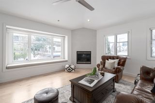 Photo 7: 338 W 12TH Avenue in Vancouver: Mount Pleasant VW Townhouse for sale (Vancouver West)  : MLS®# R2428999