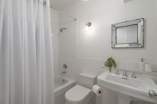 Photo 15: 338 W 12TH Avenue in Vancouver: Mount Pleasant VW Townhouse for sale (Vancouver West)  : MLS®# R2428999