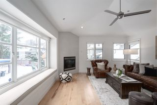 Photo 6: 338 W 12TH Avenue in Vancouver: Mount Pleasant VW Townhouse for sale (Vancouver West)  : MLS®# R2428999