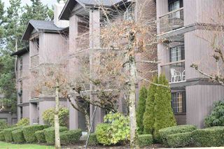 "Main Photo: 3306 13827 100 AVE Avenue in Surrey: Whalley Condo for sale in ""Carriage Lane Estates"" (North Surrey)  : MLS®# R2435674"