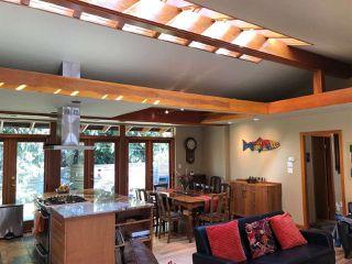 Photo 6: 7949-47 LOHN Road in Halfmoon Bay: Halfmn Bay Secret Cv Redroofs House for sale (Sunshine Coast)  : MLS®# R2444620