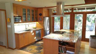 Photo 7: 7949-47 LOHN Road in Halfmoon Bay: Halfmn Bay Secret Cv Redroofs House for sale (Sunshine Coast)  : MLS®# R2444620