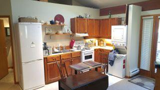 Photo 13: 7949-47 LOHN Road in Halfmoon Bay: Halfmn Bay Secret Cv Redroofs House for sale (Sunshine Coast)  : MLS®# R2444620