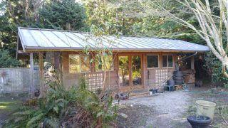 Photo 9: 7949-47 LOHN Road in Halfmoon Bay: Halfmn Bay Secret Cv Redroofs House for sale (Sunshine Coast)  : MLS®# R2444620
