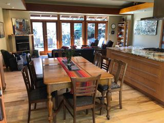 Photo 4: 7949-47 LOHN Road in Halfmoon Bay: Halfmn Bay Secret Cv Redroofs House for sale (Sunshine Coast)  : MLS®# R2444620