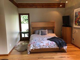 Photo 14: 7949-47 LOHN Road in Halfmoon Bay: Halfmn Bay Secret Cv Redroofs House for sale (Sunshine Coast)  : MLS®# R2444620