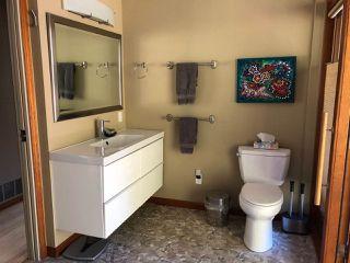 Photo 16: 7949-47 LOHN Road in Halfmoon Bay: Halfmn Bay Secret Cv Redroofs House for sale (Sunshine Coast)  : MLS®# R2444620