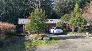 Photo 10: 7949-47 LOHN Road in Halfmoon Bay: Halfmn Bay Secret Cv Redroofs House for sale (Sunshine Coast)  : MLS®# R2444620