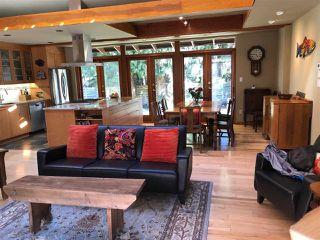 Photo 5: 7949-47 LOHN Road in Halfmoon Bay: Halfmn Bay Secret Cv Redroofs House for sale (Sunshine Coast)  : MLS®# R2444620