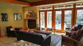 Photo 3: 7949-47 LOHN Road in Halfmoon Bay: Halfmn Bay Secret Cv Redroofs House for sale (Sunshine Coast)  : MLS®# R2444620