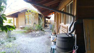 Photo 11: 7949-47 LOHN Road in Halfmoon Bay: Halfmn Bay Secret Cv Redroofs House for sale (Sunshine Coast)  : MLS®# R2444620