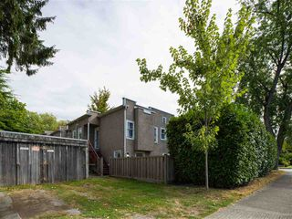 "Photo 11: 1155 MAPLE Street in Vancouver: Kitsilano Fourplex for sale in ""KITS POINT"" (Vancouver West)  : MLS®# R2456628"