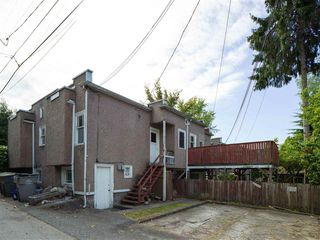 "Photo 8: 1155 MAPLE Street in Vancouver: Kitsilano Fourplex for sale in ""KITS POINT"" (Vancouver West)  : MLS®# R2456628"