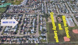 Photo 2: 4620 117 Street in Edmonton: Zone 15 House for sale : MLS®# E4199260
