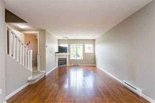 "Photo 14: 44 20760 DUNCAN Way in Langley: Langley City Townhouse for sale in ""Wyndham Lane II"" : MLS®# R2461053"