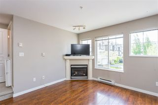 "Photo 17: 44 20760 DUNCAN Way in Langley: Langley City Townhouse for sale in ""Wyndham Lane II"" : MLS®# R2461053"