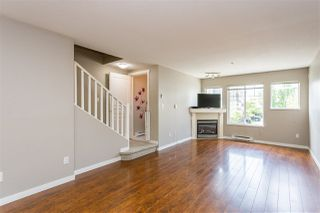 "Photo 16: 44 20760 DUNCAN Way in Langley: Langley City Townhouse for sale in ""Wyndham Lane II"" : MLS®# R2461053"