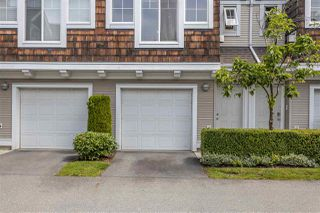 "Photo 4: 44 20760 DUNCAN Way in Langley: Langley City Townhouse for sale in ""Wyndham Lane II"" : MLS®# R2461053"