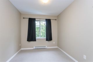 "Photo 27: 44 20760 DUNCAN Way in Langley: Langley City Townhouse for sale in ""Wyndham Lane II"" : MLS®# R2461053"