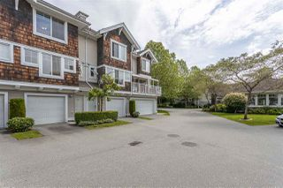 "Photo 3: 44 20760 DUNCAN Way in Langley: Langley City Townhouse for sale in ""Wyndham Lane II"" : MLS®# R2461053"